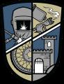 Das Crest